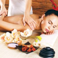 massage indien Shirotchampi